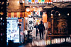 2016_11_08_Yurakucho_nights_005_HD (Nigal Raymond) Tags: 有楽町 東京 日本 夜 暈け ボケ bladerunner neonoir yakitorialley yūrakuchō tōkyō tokyo japan night bokeh boke travel canoneflens metabones sonya7r2 a7r2 sonya7rii a7rii sonyalpha sonyphotography sonyimages adobelightroom lightroomcc lr nigalraymond ナイジャルレイモンド wwwnigalraymondcom 135mm 135mmf2l f22
