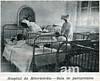1951 VNovas - exp 13.jpg (Arquivo da Memória - Vendas Novas) Tags: 1951 déc1950 hospital impensa pb