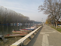 2015-11-20-3624 (vale 83) Tags: tamiš quay pančevo serbia nokia n8 beautifulexpression friends yourbestoftoday flickrcolour autofocus