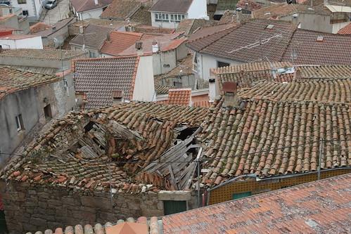 Senderismo Sermar en Los Arribes Del Duero Fotografía M Luisa Marciel (1)