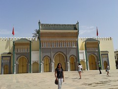 Marruecos (pattyesqga) Tags: morocco maroc marruecos sahara africa travel traveler travelphoto travelgirl femmetravel traveling travelingalone trip moments memories