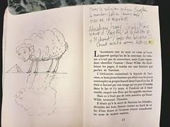 The Alchemist Paolo Coelho 13 (bernawy hugues kossi huo) Tags: paulo coelho