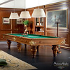 Luxury-classic-billiard-table-handmade-and-carved-Bella-Vita-collection-Modenese-Gastone (woodgame.pro) Tags: классическаягостиная диван кресло витрина консоль тумба композициямебели книжныйшкаф буфет кофейныйстолик журнальныйстолик библиотека панель вазон элегантнаяваза классическаямебель элитнаямебель 意大利古典家具 意大利经典家具 意大利定制家具 意大利巴洛克风格家具 意大利奢华家具 意大利奢侈品家具 意大利纯手工家具 意大利室内设计 巴洛克家具 起居室 沙发 古典沙发经典沙发 古典真皮沙发 单人沙发 双人沙发 三人沙发 组合沙发 电视柜 拼花桌面茶几 圆几 边几 靠枕 抱枕 展示柜 玻璃柜门展示柜 雕刻古典展示柜 luxuryinteriors luxuryfurniture interiordesign italianfurniture handmade sofa couch chaiselounge armchair table chair seat pouffe homeliving artdeco upholstery padded manmajlis sittingroom livingroom pouf hardwood classicstyle homedecorsolutions hotelfurnishing