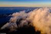Passing Helijet at Sunrise-Gulf Islands (david byng) Tags: helijet victoria 2017 sunrise winter vancouverisland pacificocean canada britishcolumbia gulfislands