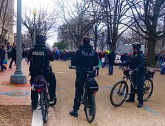2017.01.29 No Muslim Ban Protest, Washington, DC USA 00277