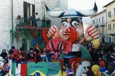 2003_a