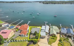 98 Sealand Road, Fishing Point NSW