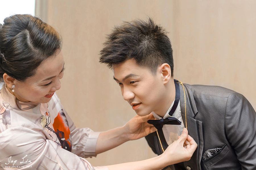 婚攝 萬豪酒店 台北婚攝 婚禮攝影 婚禮紀錄 婚禮紀實  JSTUDIO_0055