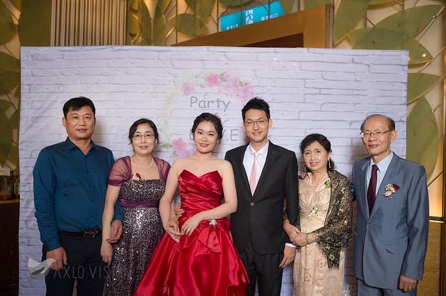 WeddingDay20161118_289