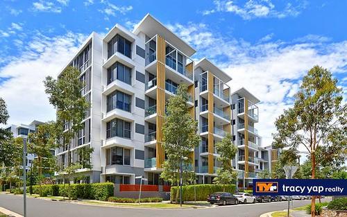 G21/4 Seven Street, Epping NSW