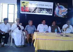 Kannada Times Av Zone Inauguration Selected Photos-23-9-2013 (36)