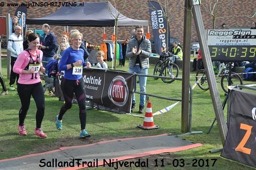 SallandTrail_11_03_2017_0263