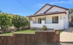 50 Paton Street, Kingsford NSW