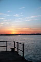 miami em olhão (L4Mb\) Tags: ocean sunset party summer hot beach portugal girl river boat sand colours pastel sony butt textures da farol algarve ilha tavira olhao verao armona culatra allgarve a6000 fujion l4mb l4mbart sonya6000