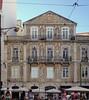 untitled (elis@s) Tags: portugal architecture arquitectura lisbon azulejos chiado portuguesetiles portuguesearchitecture azulejosportugueses arquitecturaportuguesa