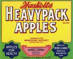 """Haskells Heavypack • <a style=""""font-size:0.8em;"""" href=""""http://www.flickr.com/photos/136320455@N08/21284822609/"""" target=""""_blank"""">View on Flickr</a>"""