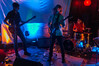 20151002-DSC01887 (CoolDad Music) Tags: asburypark asburylanes superdad brickmortar gimmedrugs