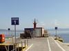 Isla de Ons (VesabaClouds) Tags: travel de real island casa playa galicia viajes experience isla islas ons checho atraque
