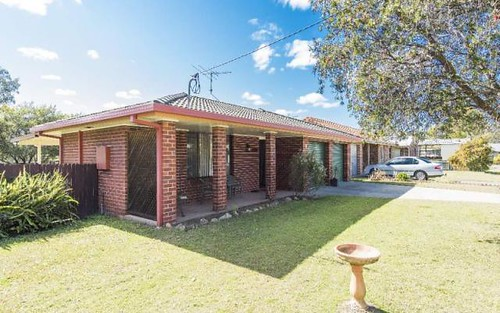 3 Ironbark Close, Coutts Crossing NSW