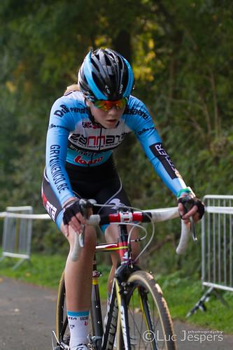 Cyclocross Kasterlee_-166