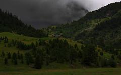 2015-08-16 (Gim) Tags: france alps alpes frankreich alpen savoie frankrig frankrike mribel mottaret rhnealpes alperna gim mribelmottaret tuda plandetuda guillaumebavire rservenaturelleduplandetuda