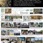 微地形に着目した町歩き・魅力再発見の手法の写真