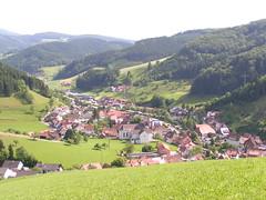 SK_2009-05-23_PICT6169 (Stephan_66) Tags: jakobsweg jakobusweg kinzigtal mhlenbach