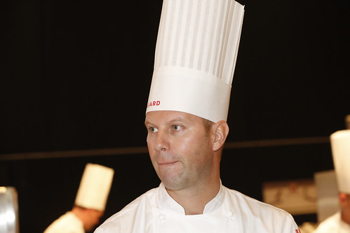 ris-Bocuse d'Or 354