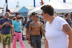 Hay You! (LarryJay99 ) Tags: gay two urban hairy usa man macro male men guy pits canon walking glasses beads back hands couple nipples arms faces florida rear profile caps beards glbt guys pride flags tattoos dude belly males 60mm rainbows dudes navel efs f28 ftlauderdale stud psa cameraman armpits nape hairychest tatts wiltonmanors hairyman hairyarms efs60mmf28macrousm canon60d maletits peekingpits ilobsterit canonefs60mmf28macrousa