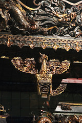IMG_8828 (log78) Tags: 金包里 金山 媽祖廟 慈護宮