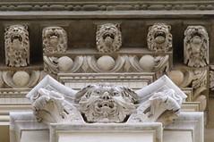 Sukiennice (bazylek100) Tags: architecture poland polska kraków cracow renaissance marketsquare sukiennice rynek mainsquare clothhall architektura renesans