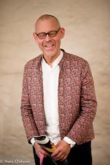 Kennet Williamsson (Hans Olofsson) Tags: keramik konstnär keramiker capellagården cappelagården kennetwilliamsson