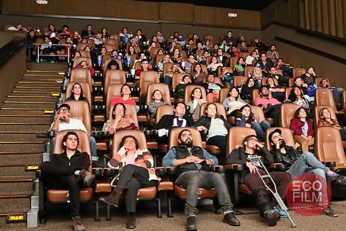 Cinepolis Plaza Carso 44
