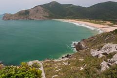 Praia Lagoinha do Leste (Easy day. Out.) Tags: brazil brasil flickr br florianópolis florianopolis stateofsantacatarina easydayout
