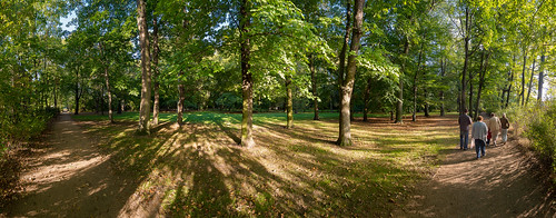 MH_Schlosspark_Biesdorf_FotoOleBader-0798Panorama