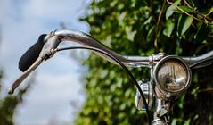 Waiting for a ride (Xeviphotorider) Tags: bike ride bicicleta serenidad