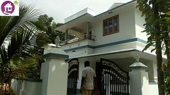 118901003_8_1000x700_super-multi-star-house-only-45-lack- (keralaproperty4u.com) Tags: house home kerala palakkad kerla mannarkkad multistar ottappalam keralaproperty keralaproperty4ucom keralaproperty4u