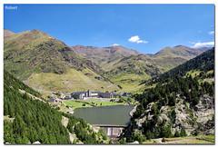 Vall de Nria (.Robert. Photography) Tags: robert valle girona catalunya pirineos pirineus nria vall queralbs ripolls