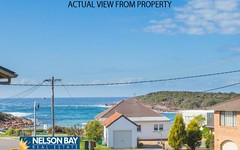 15 Graham Street, Boat Harbour NSW