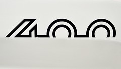 #400 - Opel Ascona 400 Conrero Motorsport (1982) (Transaxle (alias Toprope)) Tags: world auto show city berlin classic cars beautiful beauty car sport vintage design amazing nikon classiccar vintagecar power antique autoshow fair voiture exhibition coche soul carros classics carro motor bella autos veteran messe powerful macchina classiccars carshow coches styling veterans clasico sportscar vintagecars radiotower toprope expocenter macchine motore dreamcar sportcars d90 motorklassik motorworld bellamacchina startingnumber wwwzwischengascom httpwwwzwischengascomdevcveranstaltungsberichtemotorworldclassics2015dieneueoldtimermesseinberlinhtmlautostarttrue