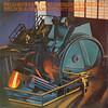 Heldon - Un rêve sans conséquence spéciale (A dream without reason) (oopswhoops) Tags: album vinyl free electronic avant pinhas heldon