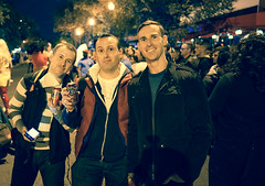 2015 High Heel Race Dupont Circle Washington DC USA 00104