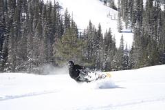 SnowMo IV 2013 014