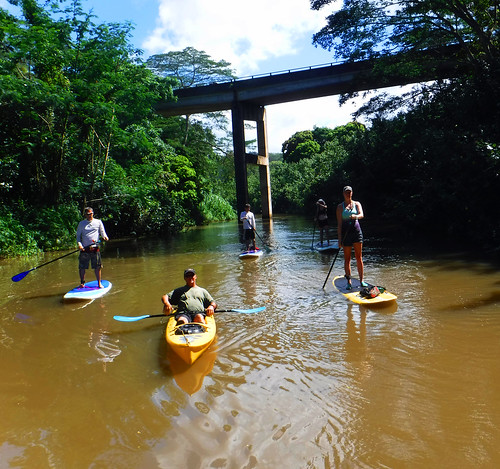 2015 Kauai Paddle Adventure  (125)