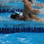 "<b>0484</b><br/> Men's Swimming Morningside<a href=""http://farm1.static.flickr.com/614/22751571045_fc559f0675_o.jpg"" title=""High res"">∝</a>"