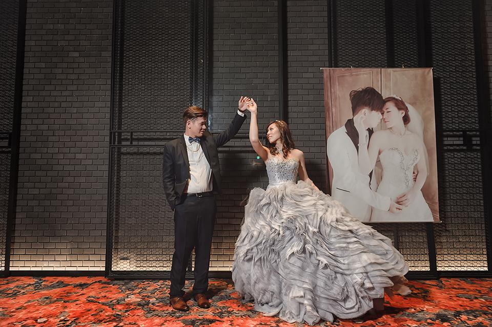 婚禮攝影-高雄台鋁晶綺盛宴黃金廳-001