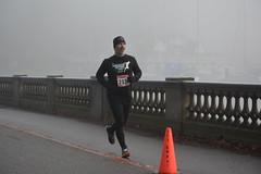 DSC_0968 (daveburroughs125) Tags: vancouver running racing 10k stanleypark inspiring halfmarathon 5k inittowinit worldsbestpark