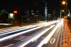 Brooklyn Bridge Night (talksrm) Tags: street city nyc newyorkcity usa ny newyork beach girl beautiful brooklyn america google cityscape tech fb manhattan vlog jayne longisland adventure american hudson tgif bigapple android tbt wiliamsburg brookyln alliteration ilovenewyork youtube iger neverstopexploring brooklnbridge gopro beme instapro filterfree literarydevices travelgram instafam explorenewyork hernewyorkdiaries