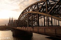 Köln. Deutschland (1)