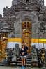 IMGP2327 (vivosi8) Tags: bali indonesia island temple pentax ile k5 dieux beratan indonésie puraulundanuberatan